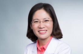 龙8国际手机pt网页知道儿科医生彭亚琴:希望医生价值被认可,患者诉求被满足