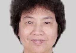 著名中医师蒋荣超定期坐诊北部妇产医院