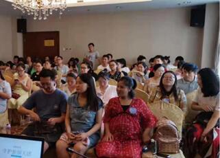 大牛妈妈守护新颜天团与京东妈妈班强强联手,共同呵护龙8国际娱乐皮肤健康!