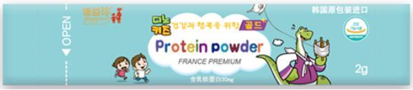 【谱益珍】带你深挖乳铁蛋白真的有用吗?