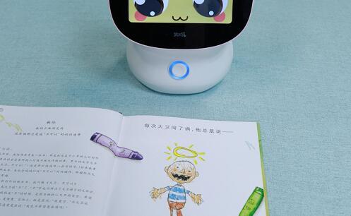 火火兔2019春季新品发布会,应用前沿科技创新儿童益智产品