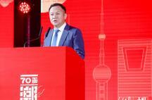 中国正当潮:伊利金领冠携手人民日报为中国奶粉品牌赋能